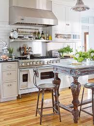 inexpensive kitchen ideas inexpensive kitchen flooring ideas