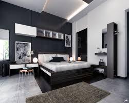 cheap black gloss bedroom design big bed single bed nice cuppboard