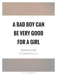 boy quotes boy sayings boy picture quotes
