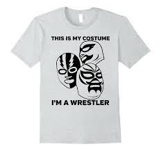 Halloween Costumes T Shirts by Wwe Dean Ambrose Halloween Costumes Best Costumes For Halloween