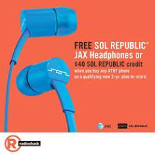 radioshack amazon fire stick black friday black friday deal save 50 on the beats by dr dre pill speaker