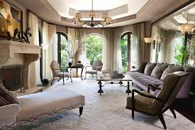 kris jenner home interior tour kris jenner s california mansion instyle
