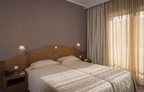 Schlafzimmer Gr Ein Schlafzimmer Appartement Bio Suites Hotel In Rethymnon Crete