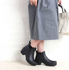 dansko s boots february rakuten global market dansko ダンスコ rubber