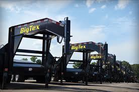 big tex trailers about us big tex trailers