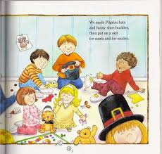 it s story time an international children s reading show it s