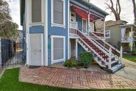 3 bedroom apartments in sacramento 425 18th st sactown rentals homes and apartments for rent in