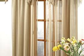 Luxury Modern Curtains 40 Curtains And Window Design Modern Furniture Design 2013