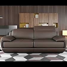 ledercouch design ledersofa italienisches design 100 images italienische möbel
