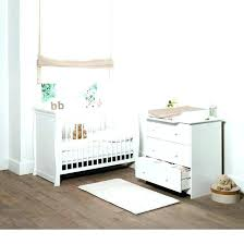 chambre bébé fly commode chambre bebe toateblogurile com