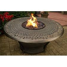 Buy Firepit Buy An Outdoor Firepit For Your Backyard Rc Willey Furniture Store