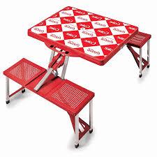 little tikes easy store jr picnic table little tikes picnic table umbrella inspirational fold up picnic
