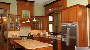 kitchen cabinets and countertops ideas amazing kitchens great stylish kitchen cabinets and countertops