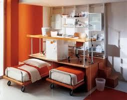 IKEA Boy Bedroom Ideas  Home  Decor IKEA Best IKEA Bedroom Ideas - Ikea boys bedroom ideas