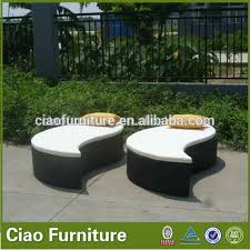 Yin Yang Table by Yin Yang Outdoor Furniture Yin Yang Outdoor Furniture Suppliers