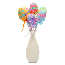 Easter Decorations Online Shop by Compare Prices On Best Easter Decorations Online Shopping Buy Low
