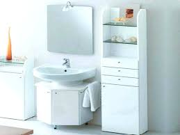 Small Storage Cabinets For Bathroom Small Bathroom Storage Cabinets Bathroom Storage Cabinet White