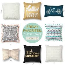 oversized pillows for bed pillow oversized decorative pillows for sparkly small white