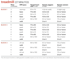 hiit cardio vs steady state cardio gym junkies