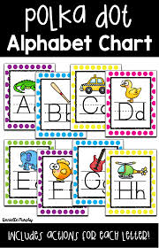 best 25 abc chart ideas on pinterest sound of music characters
