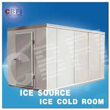 fabricant chambre froide fabricant de panneau de chambre froide en chine autres équipements