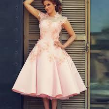short prom dresses pink prom dresses prom dresses 2016 handmade