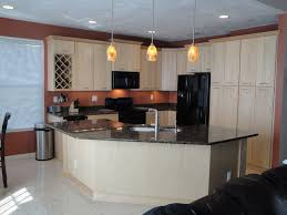 the best of omega kitchen cabinets u2014 tedx designs