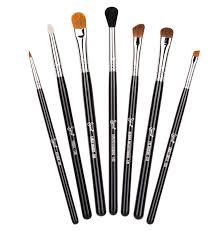 best makeup brushes best makeup brush set 2014 handbags shoes
