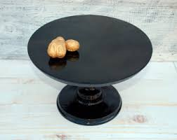 16 cake stand 16 inch cake stand etsy
