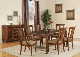rectangular dining room tables dining room tables fine dining tables from flexsteel