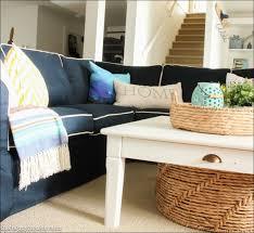 furniture wonderful pottery barn chair and ottoman pottery barn