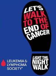 Light The Night Portland 138 Best Cancer Fight Cancer Images On Pinterest Cancer Cure