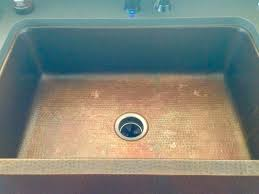 pros and cons of farmhouse sinks copper sink pros and cons copper farmhouse sink copper sink pros