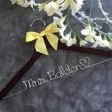 wedding dress hanger wedding dress hangers wedding hanger wedding dress hanger