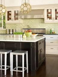 green tile kitchen backsplash 12 best backsplash images on backsplash ideas kitchen
