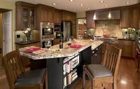 Kitchen Lamp Ideas Lighting Home Decorative Interior Fluorescent Light Fixture
