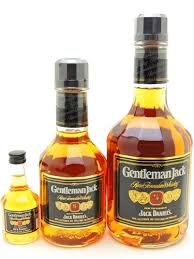 Gentleman Jack Gift Set Gentleman U0027s Jack Daniel U0027s 3rd Generation Gift Set Buy Online