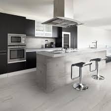Kitchen Designs Newcastle Kitchen Tiles Newcastle U2013 Splashback Tiles Tile Warehouse