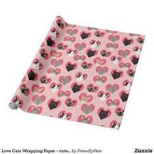 corgi wrapping paper corgi wrapping paper must dog person corgis