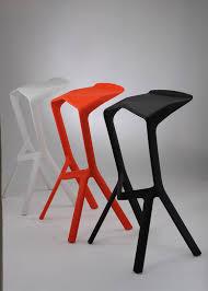 Designer Kitchen Stools Bar Stools Designer Gorgeous Modern Stool Hk For Vanity Timber