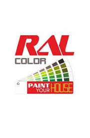 ral color house painting android apps on google play