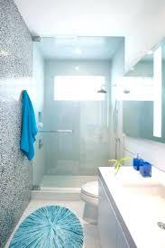 shower design ideas small bathroom u2013 hondaherreros com