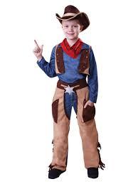 cowboys u0026 indians