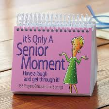 Pink Desk Organizers And Accessories by Organizers Mousepads U0026 Desk Accessories Current Catalog