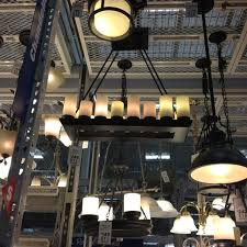 Dining Room Light Fixtures Lowes Light Fixture Table Lowes Dining Room Pinterest Lights