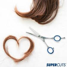 supercuts home facebook