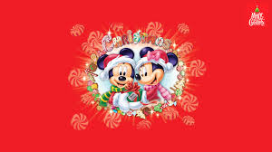 mickey mouse hd widescreen wallpapers for laptop