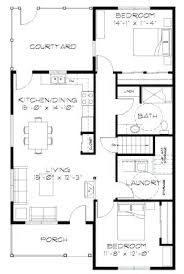 free home plan simple home plan simple home plans free koffieatho me