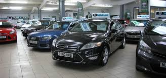 quality used cars for sale in leeds west yorkshire brooklands