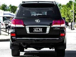 lexus lx price usa 2015 used lexus lx 570 at atlanta luxury motors serving metro